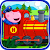 Baby Railway-Train Adventure file APK for Gaming PC/PS3/PS4 Smart TV