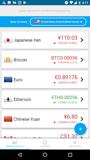 owl currency foreign money exchange converter apk download