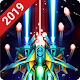 Air Infinity - Sky Shooter APK