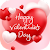 Valentine's Day Cards & Wishes file APK for Gaming PC/PS3/PS4 Smart TV