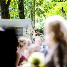 Wedding photographer Darius graca Bialojan (mangual). Photo of 06.10.2018