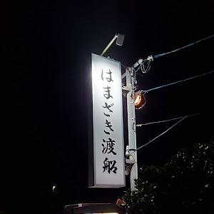 ハイエース  のカスタム事例画像 🐟トオル🐟さんの2021年01月01日23:35の投稿