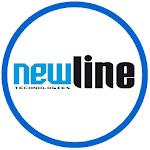 Newline Mobile Icon