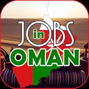 Jobs in Oman - Muscat Jobs