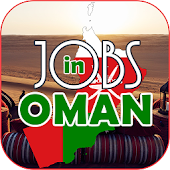 Jobs in Oman - Muscat Jobs