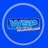 RADIO WSP-CHICLAYO