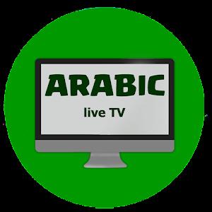 تنزيل Arabic Tv Live Shows Movies 6 7 لنظام Android مجان ا Apk تنزيل