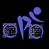Calendar of Giro d'Italia