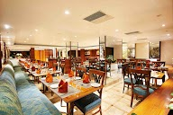 Gulmurg - The Shalimar Hotel photo 5