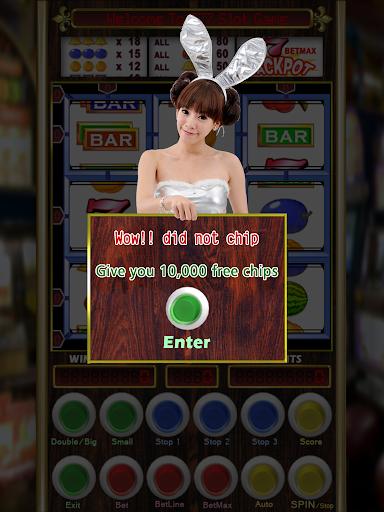777 Fruit Slot Machine 1.12 screenshots 14