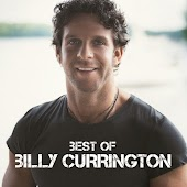 The Best Of Billy Currington