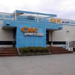 OKスポーツクラブ 徳島のメイン画像です
