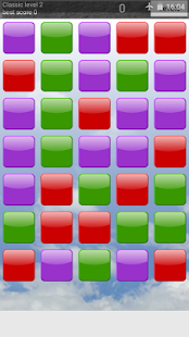 Block Breaker Challenge - náhled