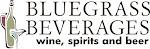 Logo for Bluegrass Beverages