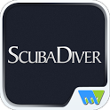 Scuba Diver Magazine icon