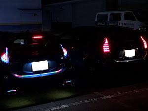 アクア NHP10のカスタム事例画像 takumiさんの2020年02月28日23:42の投稿