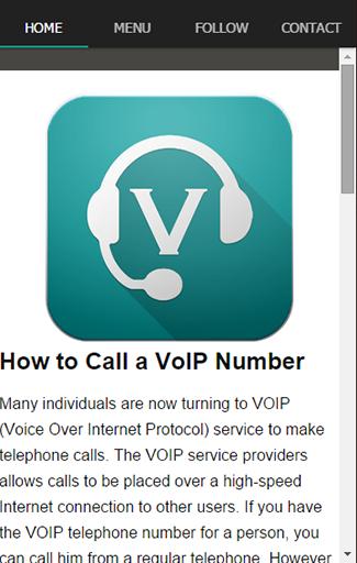 【スマートフォン版と連動登録しているお客様へ】機種変更やアプリの削除 ...
