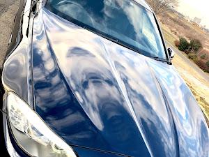 5シリーズ セダン  F10 Mスポーツのカスタム事例画像 kenken240さんの2019年01月19日17:59の投稿