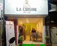 La Cuisine photo 2