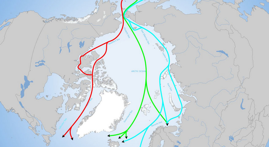 arctic shipping routes NSR.jpg