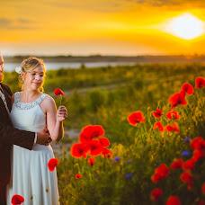 Wedding photographer Márton Martino Karsai (martino). Photo of 29.05.2016