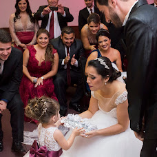 Wedding photographer Ebenezer Pires (ebenezerpires). Photo of 12.08.2017