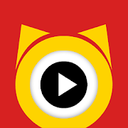 Nonolive - Live Streaming && Video Chat