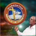 Maranatha Tnr