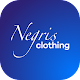 Negris Clothing Download on Windows