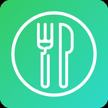 Spontaan - Restaurant deals