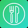 Spontaan - Restaurant deals apk