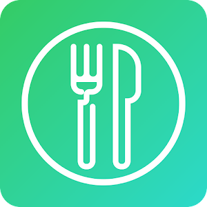 Restaurant Today Deals For Restaurants Free Android App