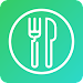 Spontaan - Restaurant deals Icon