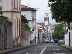 Photo: Понта-дель-Гада