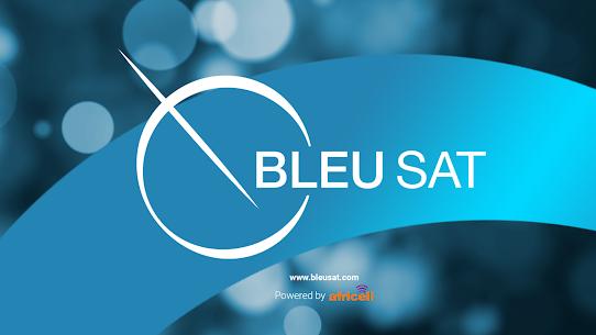 Bleu OTT (Powered By Africell) 3.94 APK + MOD Download 1