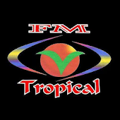 Rádio Tropical FM 92.5