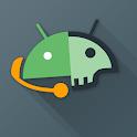 Developer Assistant icon