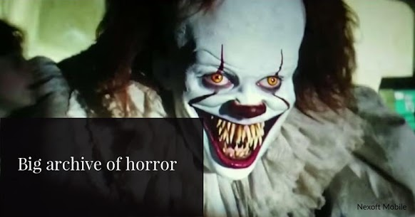 Best Horror movies – horror story – Paranormal App Download For Android 5