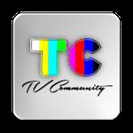 TV Community Icon