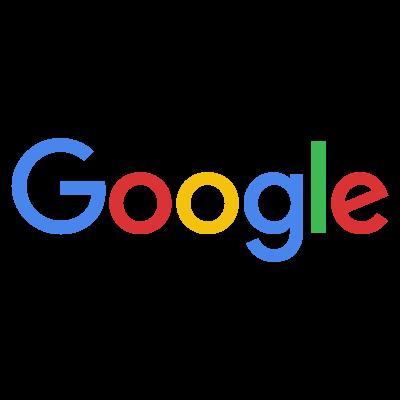google-2015-logo.png