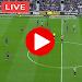 بث مباشر للمباريات : يلا شوت-yalla shoot icon