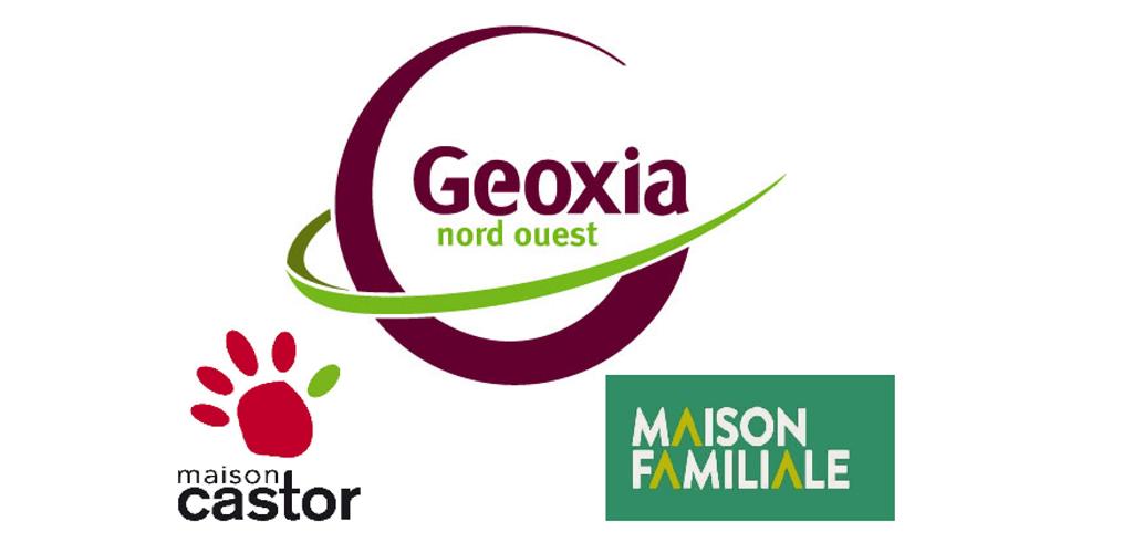 تحميل Geoxia Map Apk أحدث إصدار 1 2 لأجهزة Android