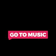 eskaGO TO MUSIC - radio i muzyka online