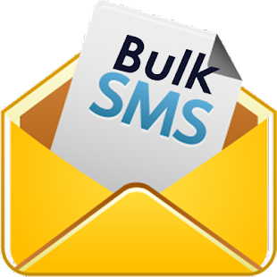 Bulk SMS App (Free)- screenshot thumbnail