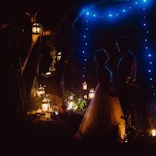 Wedding photographer Yuliya Nastenkova (impi). Photo of 09.02.2017