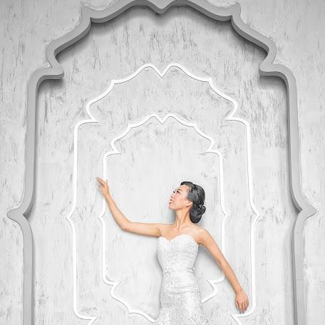 婚礼摄影师 yuesheng li (yueshengli). 23.09.2015的图片