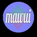 Mawui icon
