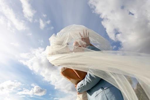 Свадебный фотограф Анна Лукьяненко (annalu). Фотография от 22.11.2012