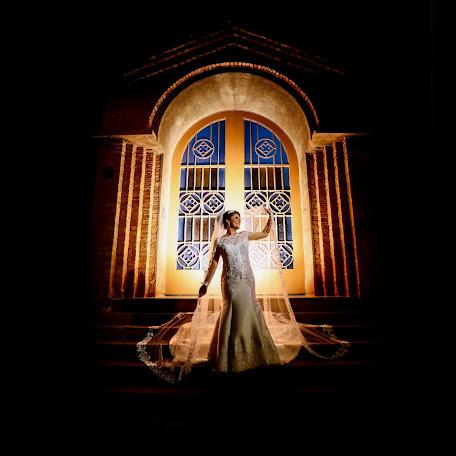 Wedding photographer Lucio Alves (alves). Photo of 22.02.2018