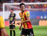 Officiel : Igor De Camargo prolonge à Malines